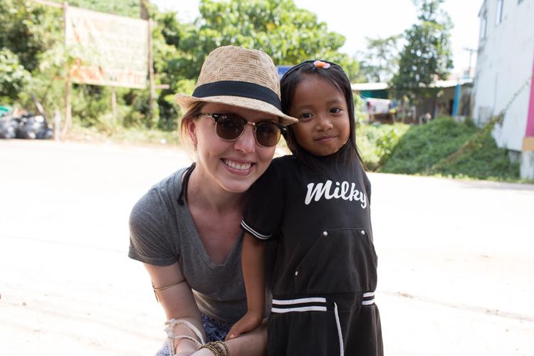 Thailand__part4-22