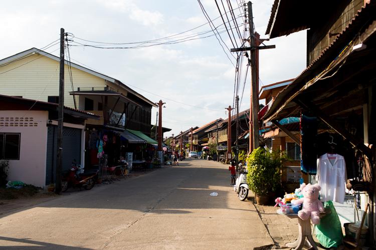 Thailand__part4-30