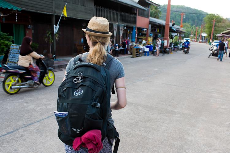 Thailand__part4-34
