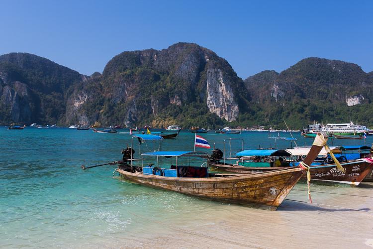 Thailand__part4-4