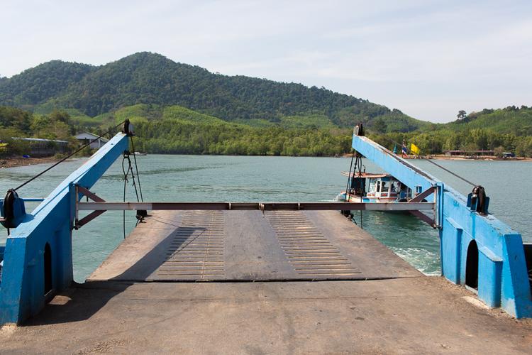 Thailand__part4-54
