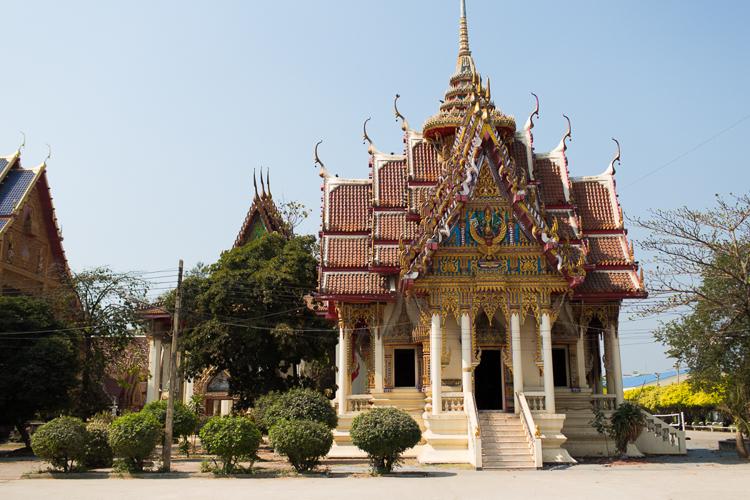 Thailand__part4-69