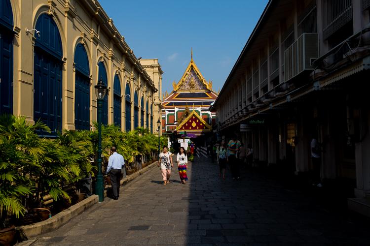 Thailand__part4-75