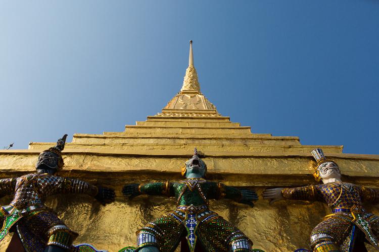 Thailand__part4-80