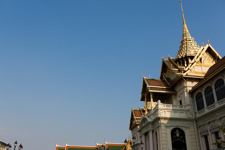 Thailand__part4-91