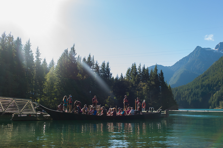 c-j-diablo-lake-wedding-16