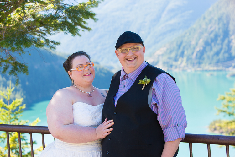 c-j-diablo-lake-wedding-44