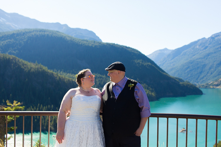 c-j-diablo-lake-wedding-45