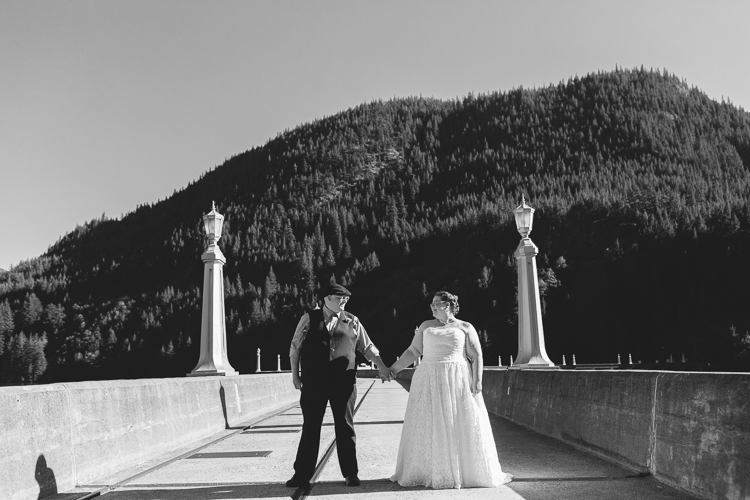 c-j-diablo-lake-wedding-49