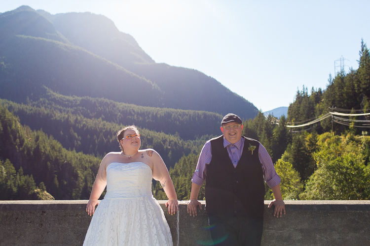 c-j-diablo-lake-wedding-50