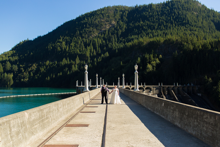 c-j-diablo-lake-wedding-51