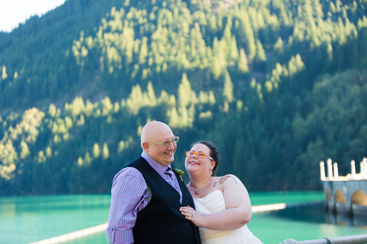 c-j-diablo-lake-wedding-54