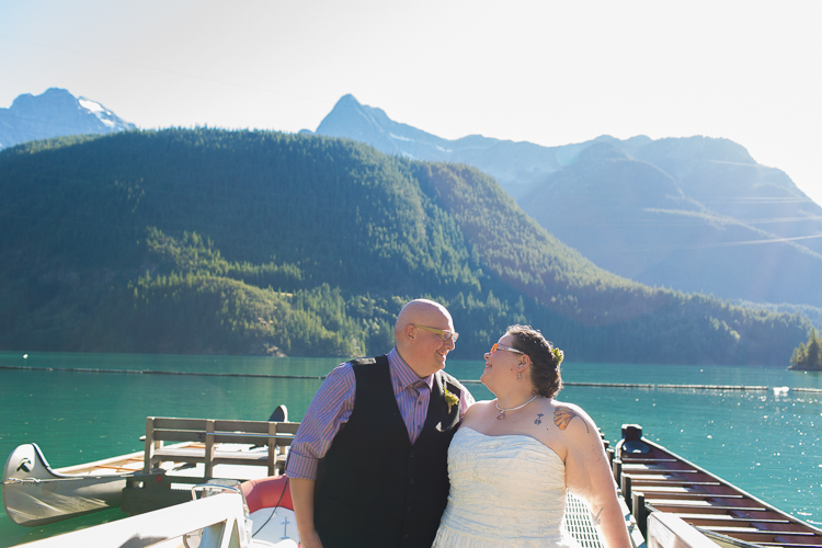 c-j-diablo-lake-wedding-55