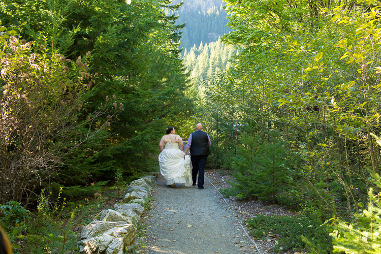 c-j-diablo-lake-wedding-56