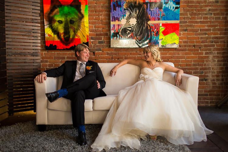 badass wedding photography, modern wedding portrait, artistic wedding photography, axis wedding photographer
