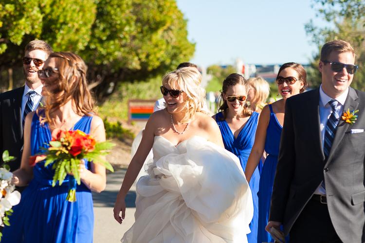 photojournalism wedding seattle