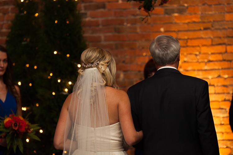 c-p-wed-pioneer-square-wedding-49