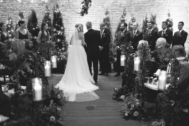 c-p-wed-pioneer-square-wedding-51