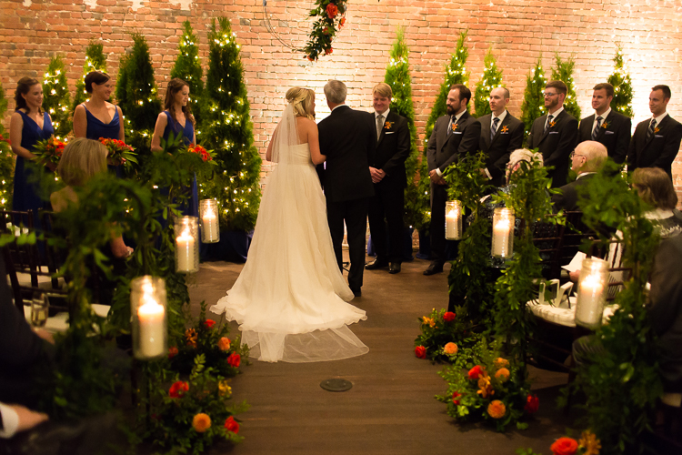 c-p-wed-pioneer-square-wedding-52
