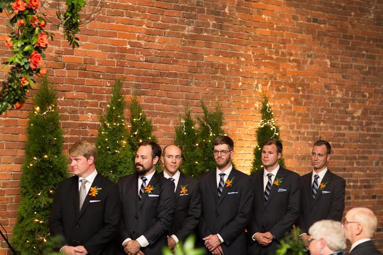 c-p-wed-pioneer-square-wedding-54