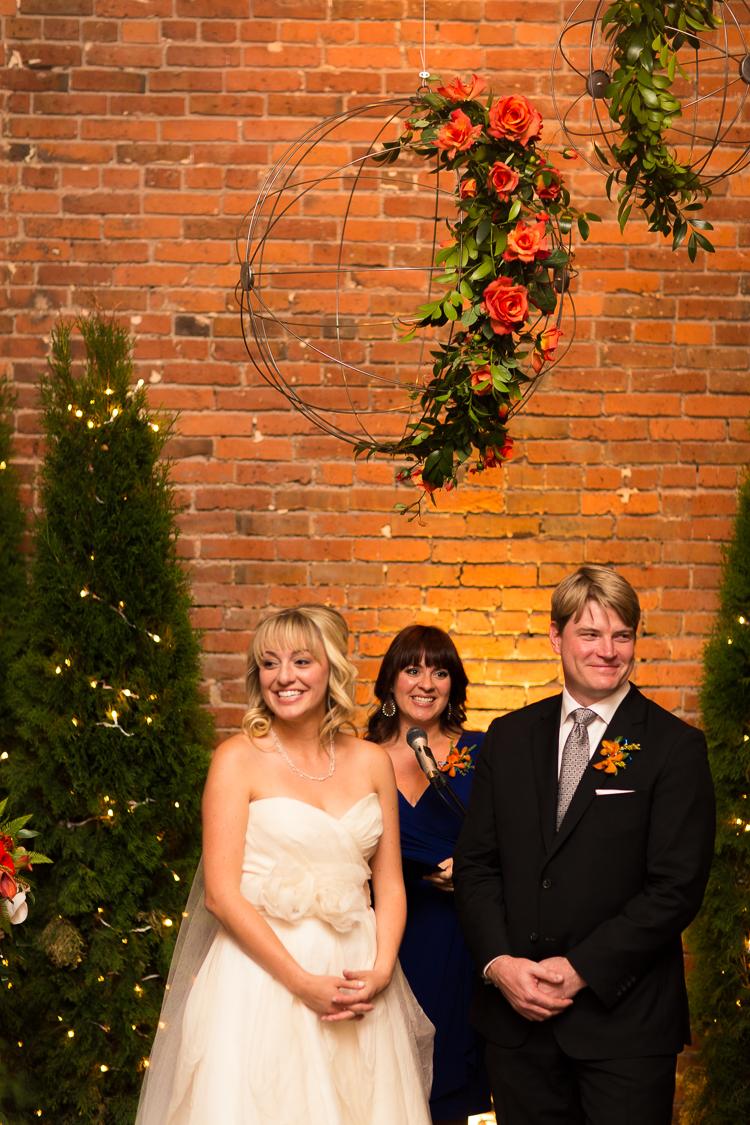 c-p-wed-pioneer-square-wedding-55