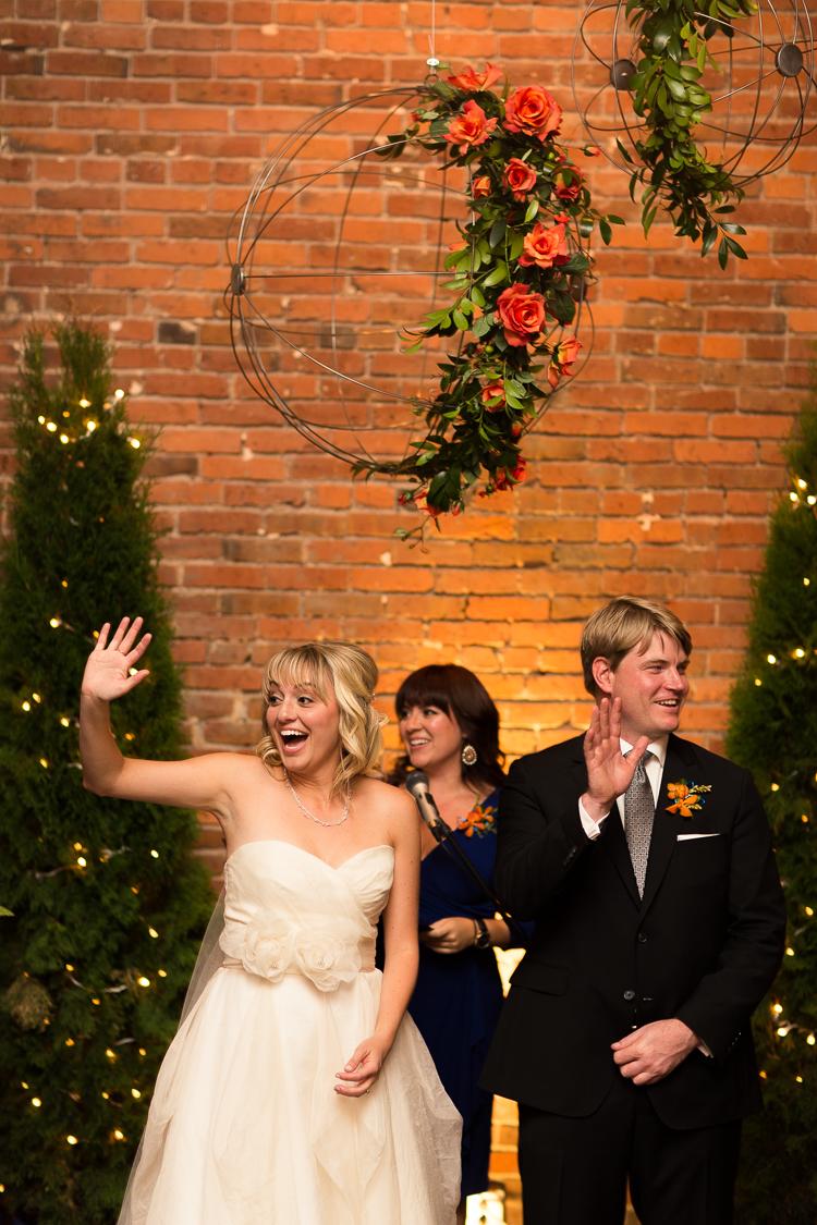 c-p-wed-pioneer-square-wedding-56