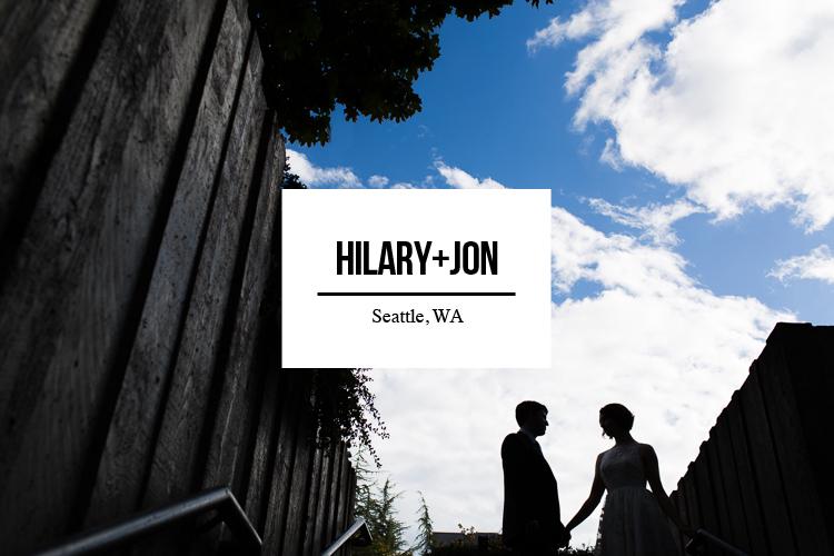 h-j-wed-palace-ballroom-wedding-0