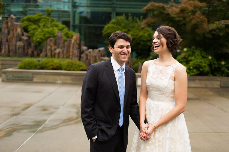 h-j-wed-palace-ballroom-wedding-11