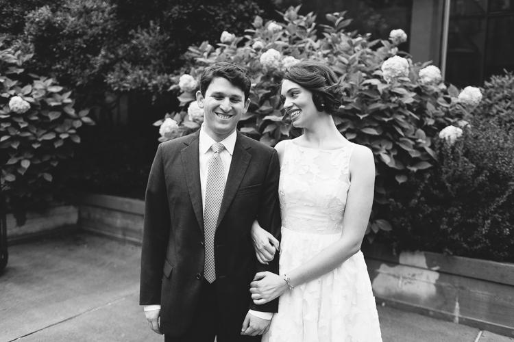 h-j-wed-palace-ballroom-wedding-12