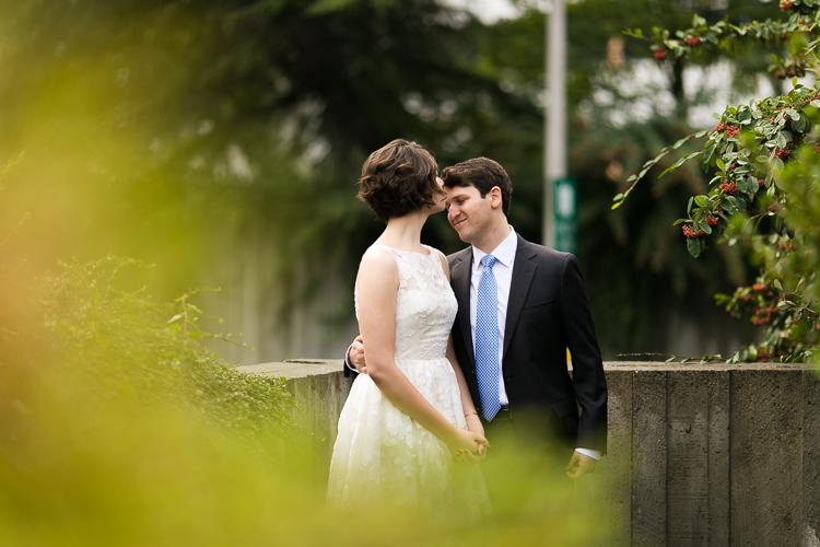 h-j-wed-palace-ballroom-wedding-13