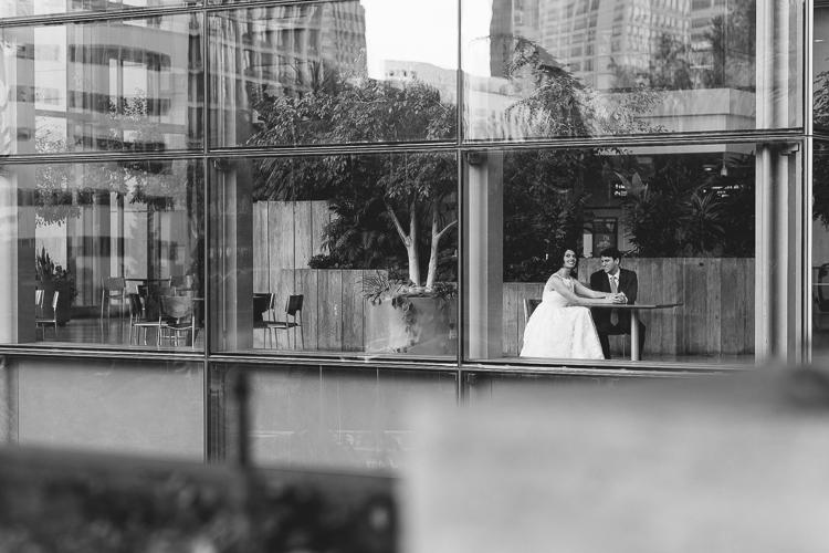 h-j-wed-palace-ballroom-wedding-23