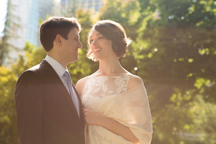 h-j-wed-palace-ballroom-wedding-24