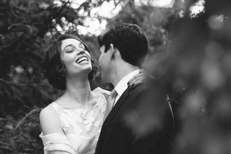 h-j-wed-palace-ballroom-wedding-26