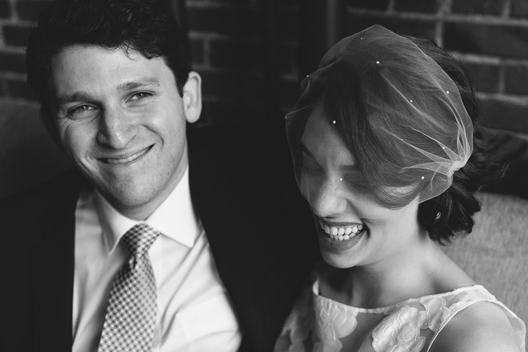 h-j-wed-palace-ballroom-wedding-30