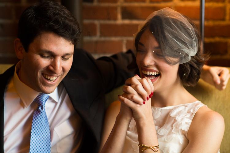 h-j-wed-palace-ballroom-wedding-31