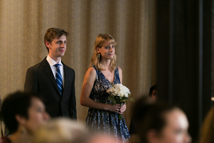 h-j-wed-palace-ballroom-wedding-34