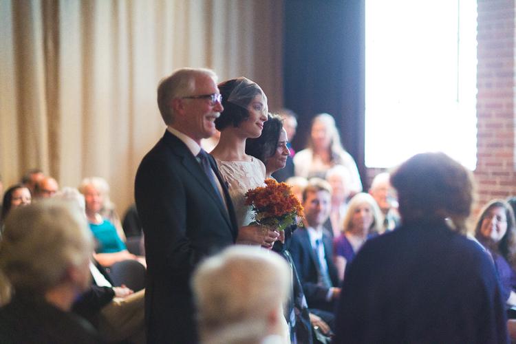 h-j-wed-palace-ballroom-wedding-36