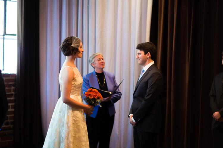 h-j-wed-palace-ballroom-wedding-38
