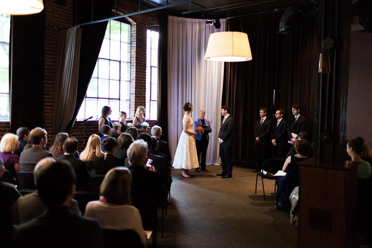 h-j-wed-palace-ballroom-wedding-41