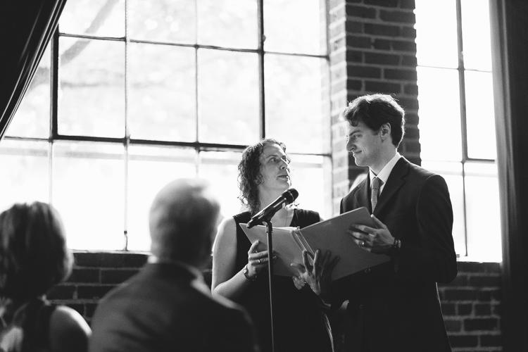 h-j-wed-palace-ballroom-wedding-42