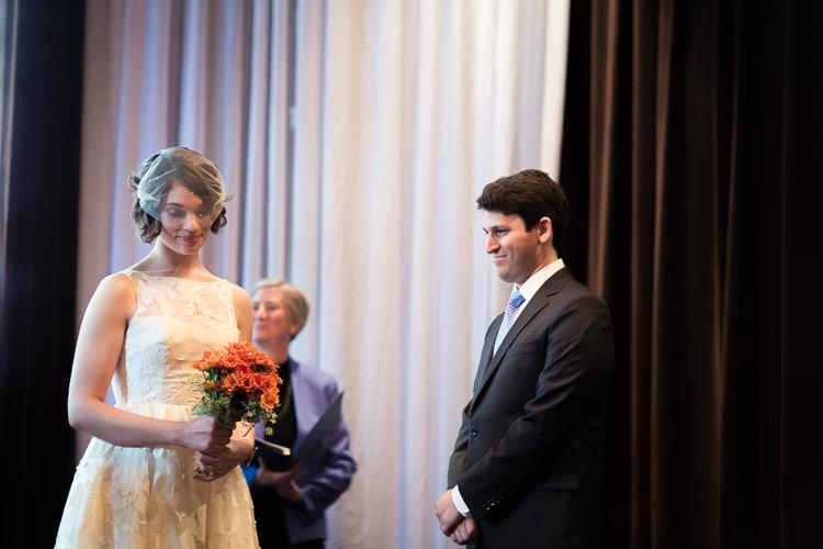 h-j-wed-palace-ballroom-wedding-43