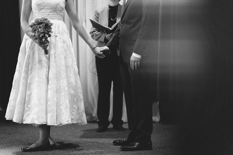 h-j-wed-palace-ballroom-wedding-46