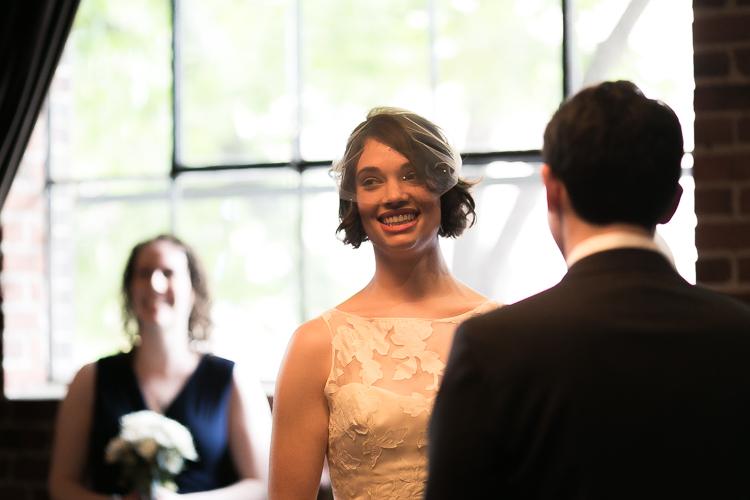 h-j-wed-palace-ballroom-wedding-47