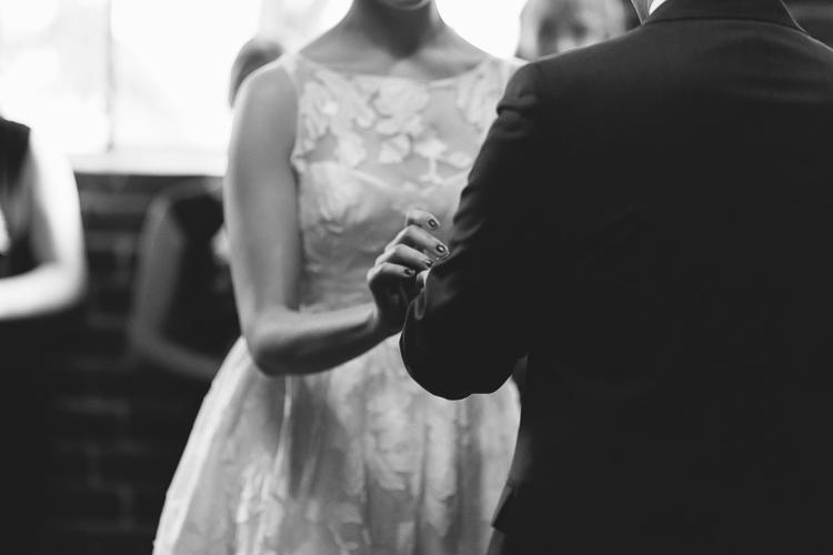 h-j-wed-palace-ballroom-wedding-50