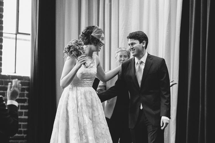 h-j-wed-palace-ballroom-wedding-54