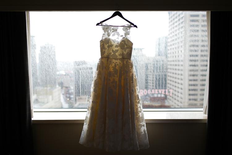 h-j-wed-palace-ballroom-wedding-6