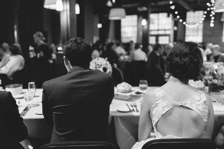 h-j-wed-palace-ballroom-wedding-64