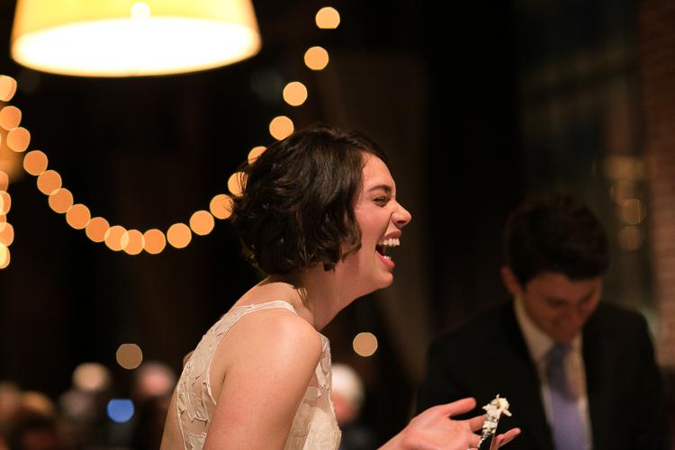 h-j-wed-palace-ballroom-wedding-66