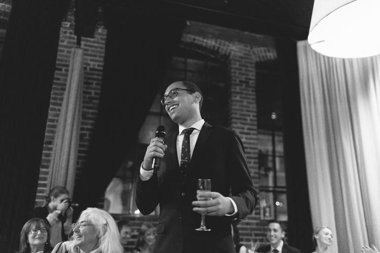h-j-wed-palace-ballroom-wedding-68