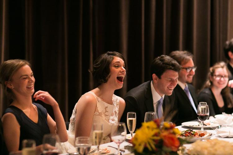 h-j-wed-palace-ballroom-wedding-69